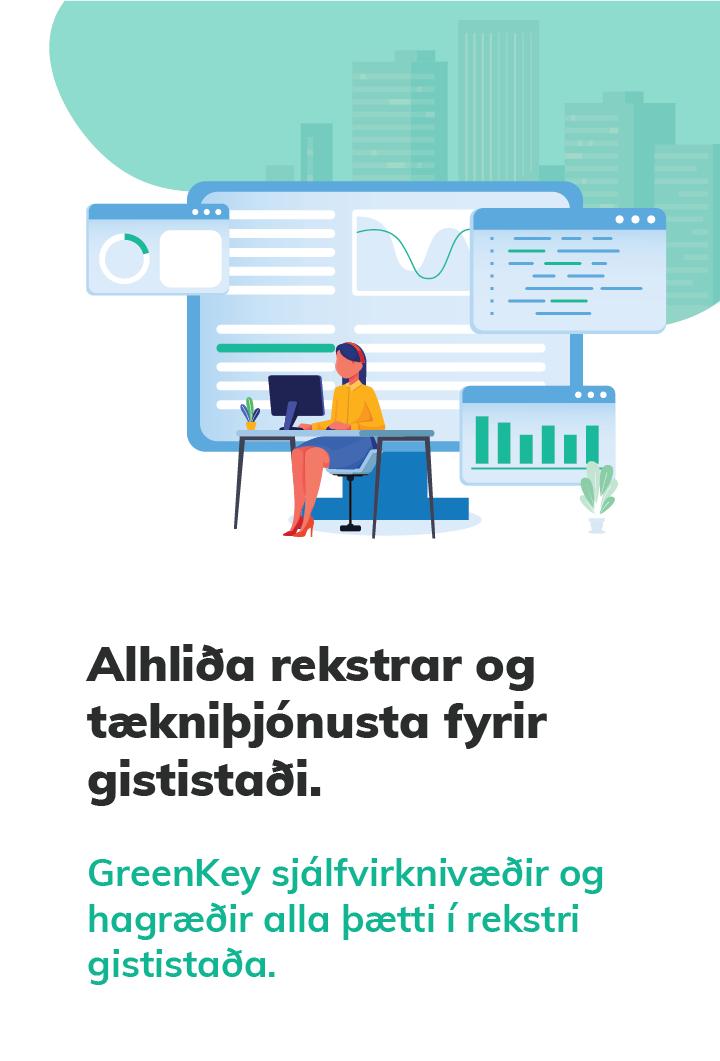 Greenkey-slider-mobilni-22-09-2020-01