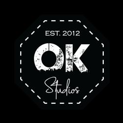 ok logo final